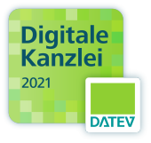 Digitale Kanzlei