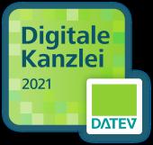 Digitale Kanzlei