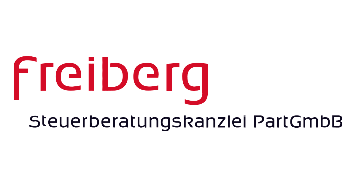 freiberg – Steuerberatungskanzlei PartGmbB
